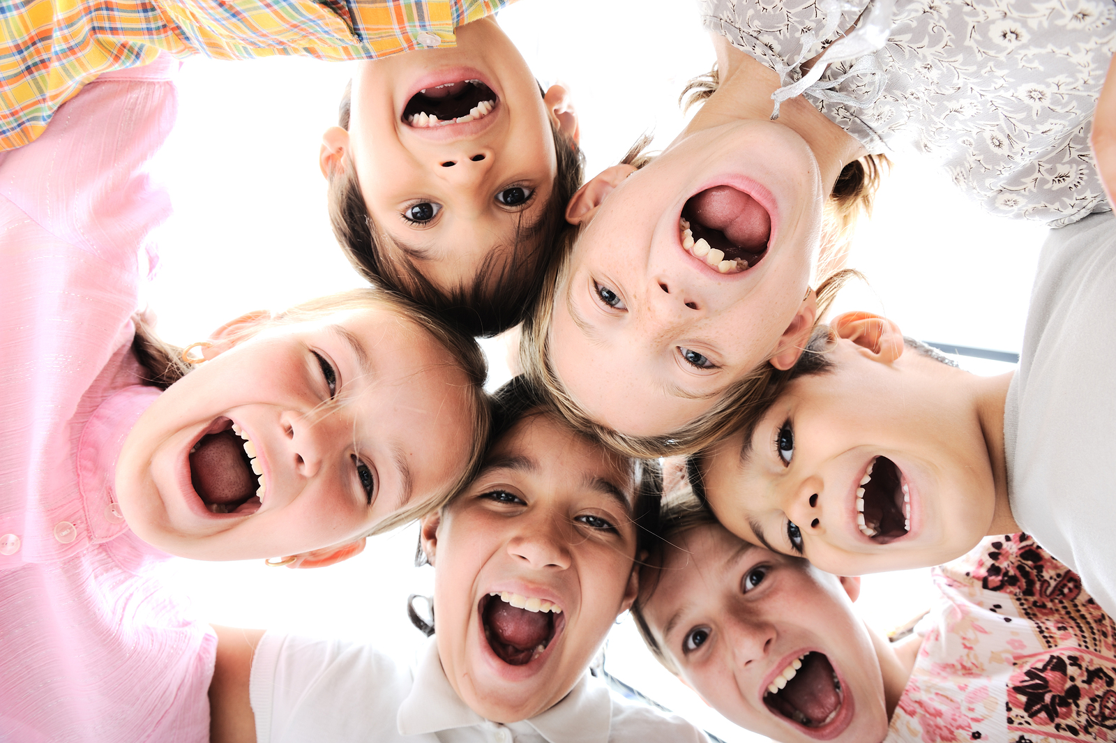 Summer Smiles Keep Your Child S Smile Safe This Summer